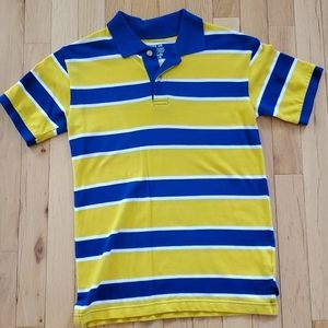 Childrens Place polo